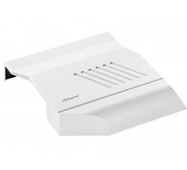 Pokrov za Aventos HK-S silk bijeli