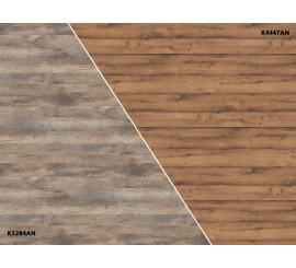 Zidna ploča K4447AN/K5284AN