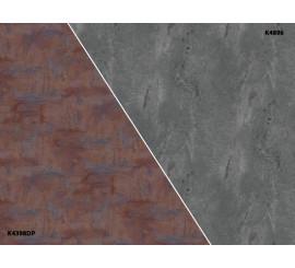 Zidna ploča K4896/K4398DP