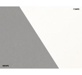 Zidna ploča 1106PE/5853PE