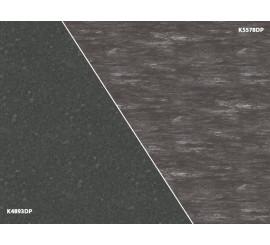 Zidna ploča K5578DP/K4893DP