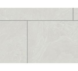 Slate Lunas 38282 (TS) 8.0