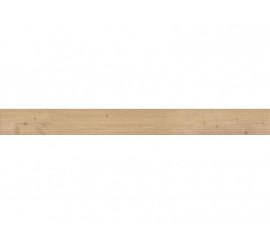 Rubna letva 50/18 za laminat - 67205