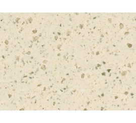 Kerrock Colemanite 8501 - 3600 x 760 x 12 mm