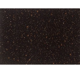 Kerrock Opal brown 8901 - 3600 x 760 x 12 mm