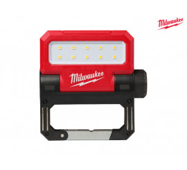 Akumulatorska osobna svjetiljka LED L4FFL 201 Milwaukee