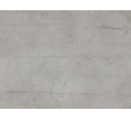 Radna ploča Beton grubi 34014 MS - 600/900