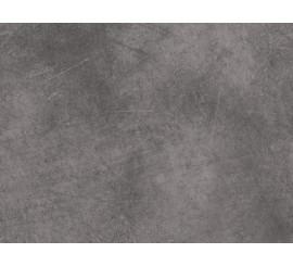 Radna ploča Beton Art 37905 DP 600 mm