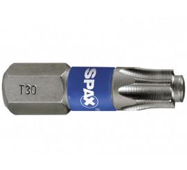 Spax - Bit Torx T-30