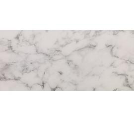 Akril Crystal MDF - Marmo Bianco