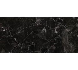 Akril Crystal MDF - Marmo Nero