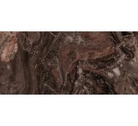 Akril Crystal MDF - Marmo Toscana