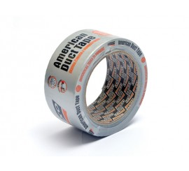 Duct Tape Texo