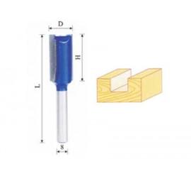 Glodalo HM 8 mm utor