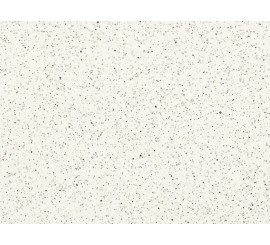 Radna ploča Grainy Weiss 4972 PE - 600/900