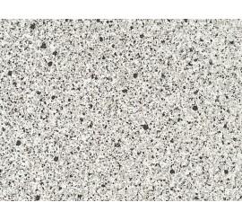 Radna ploča Granit light 4287 PE - 600/900