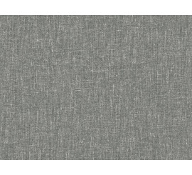 Textil Graphite K5806 GT - 19 mm