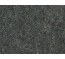 Radna ploča Steel Grey Ocean K4893 DP - 600 mm