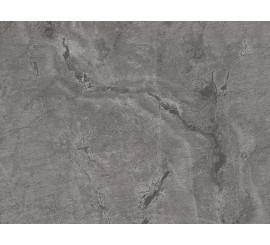 Radna ploča Atlantic Stone Graphite K4895 DP - 600 mm