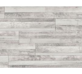 Pine Multistrip Country K5271 (VS) 8.0