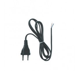 Kabel s utikačem