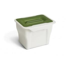 Kanta za smeće 557 green