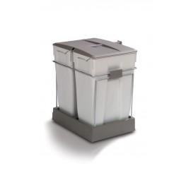 Kanta za smeće 550