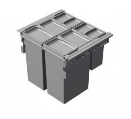 Kanta za smeće 560/6050A