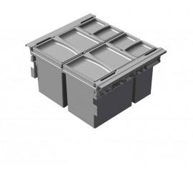 Kanta za smeće 560/6050B