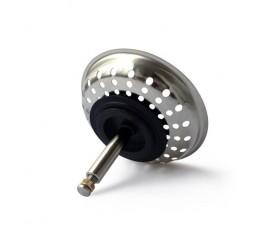 Košarasti ventil 628107