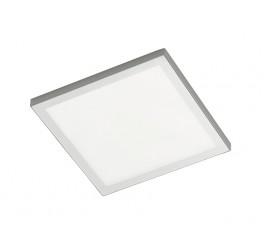 Alti - kvadratna prizmatična lampa