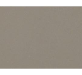 Kvarc Portland Grey 630