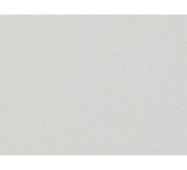Kvarc QF White 505