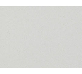 Kvarc QF White 505 S