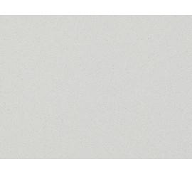 Kvarc QF White 505 J