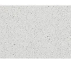 Kvarc White 345