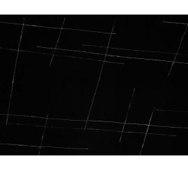 Kvarc Halley 3015 J