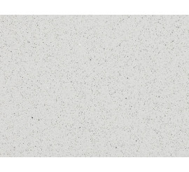 Kvarc Twinkle White 345