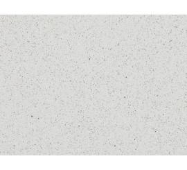 Kvarc White 345 J