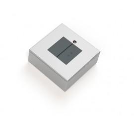 LED RF 2-kanalni daljinski upravljač