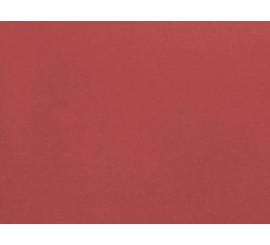 MDF u boji - crveni