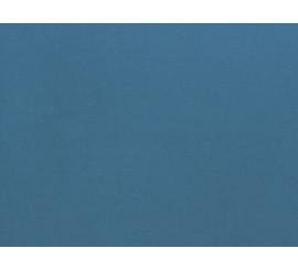 MDF u boji - plavi