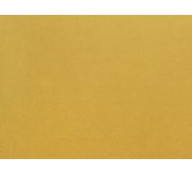 MDF u boji - žuti