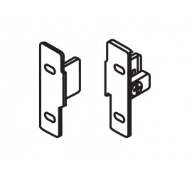 METABOX spojnica N lijeva/desna
