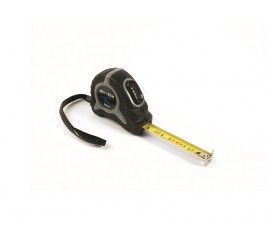 Metar 3 m self-lock