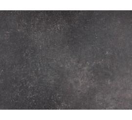 Radna ploča Mramor Astrato 37959 DC - 600 mm