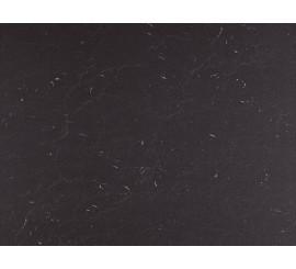 Radna ploča Mramor crni sjaj 36127 GL - 600 mm