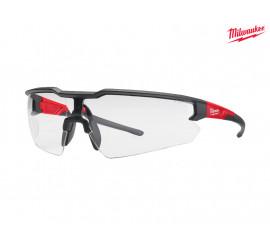 Zaštitne prozirne naočale Milwaukee