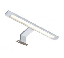 Neptune COB LED nadogledalno T svjetlo