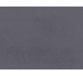 Radna ploča Oksid 34321 DP - 600/900